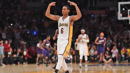 1501637365_los-angeles-lakers-jordan-c.jpg