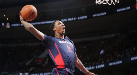 150222231906-caldwell-pope-dunk-vs-was-0222_1200x672-750x410